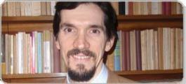 Dr. Giancarlo Basaglia (Friuli Venezia Giulia)