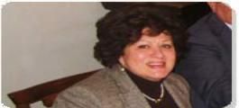 Dr.ssa Maria Nincheri Kunz (Toscana)